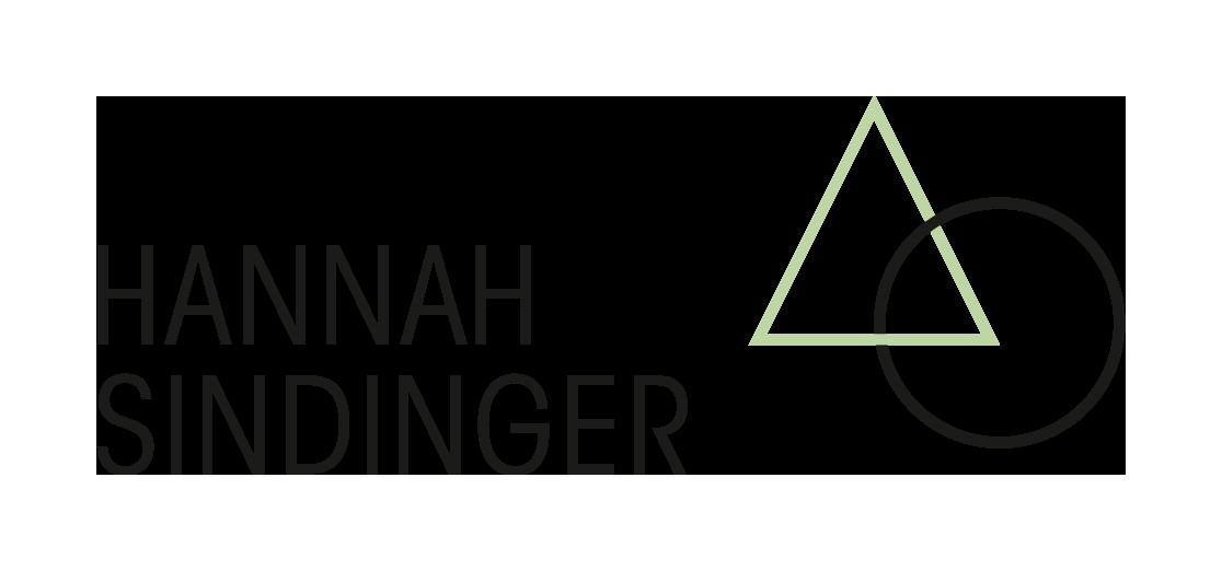 Hannah Sindinger