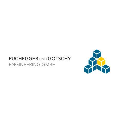Puchegger und Gotschy
